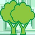 sertifikovane sadnice