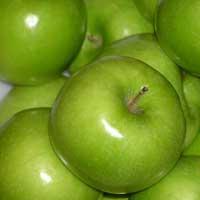 Sadnice voca jabuke greni smit